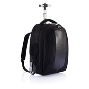 Swiss Peak Trolleyrucksack,