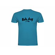 T shirt Bad boy