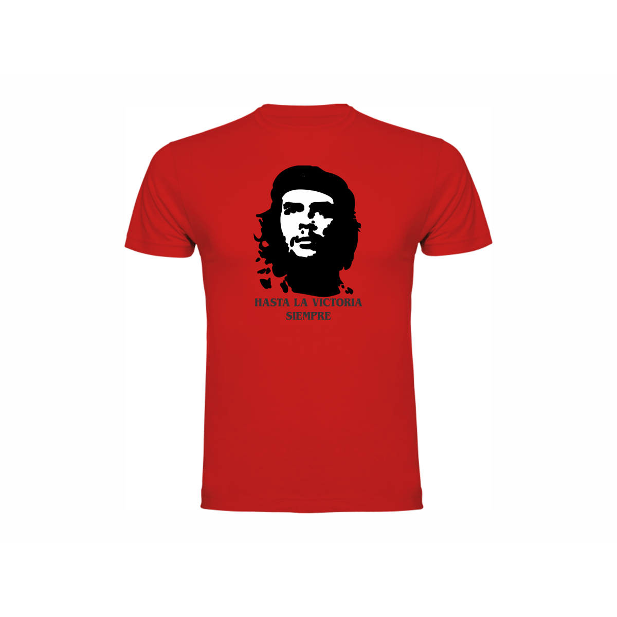 che guevara t shirt cool with che guevara t shirt che. Black Bedroom Furniture Sets. Home Design Ideas