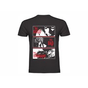 T shirt Death Note