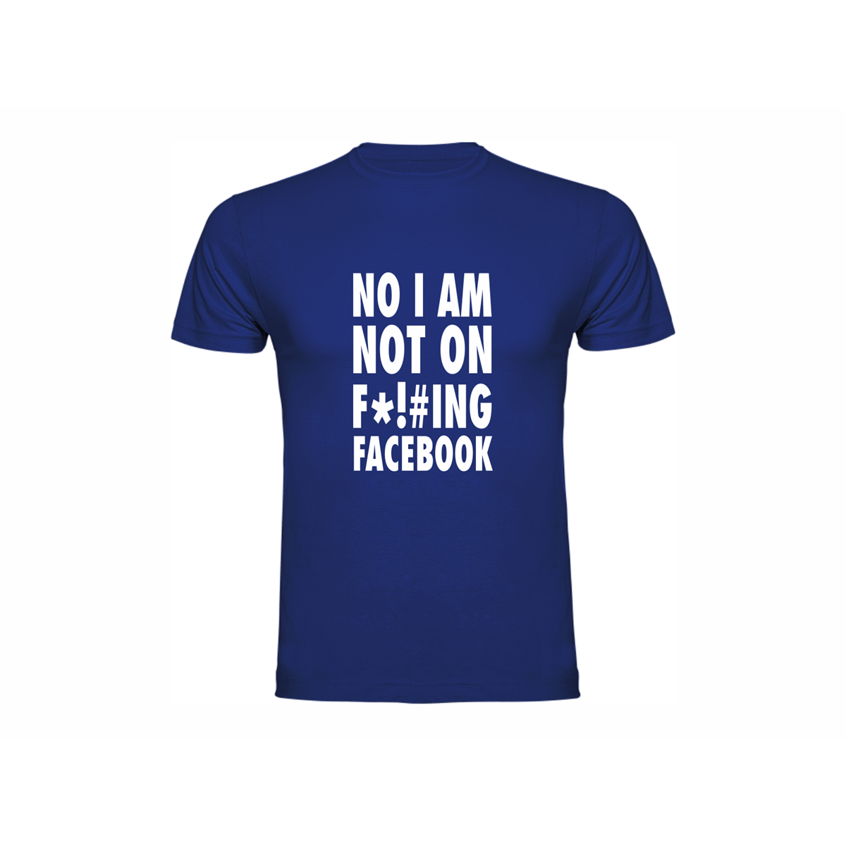 t shirt facebook