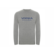T shirt LS Vodka