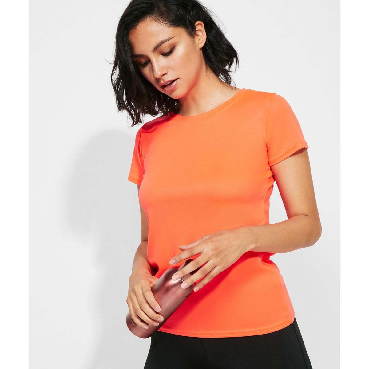 a049df1c3a2b05 t-shirt-roly-montecarlo-woman_7959_full.jpg