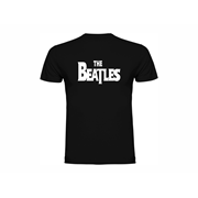 T shirt The Beatles