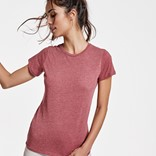 T-SHIRTS FOX WOMAN