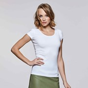 T-Shirty AGNESE
