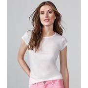 T-Shirty SUBLIMA WOMAN