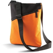 Tablet/Document Shoulder Bag