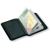 TESOR - Credit card holder