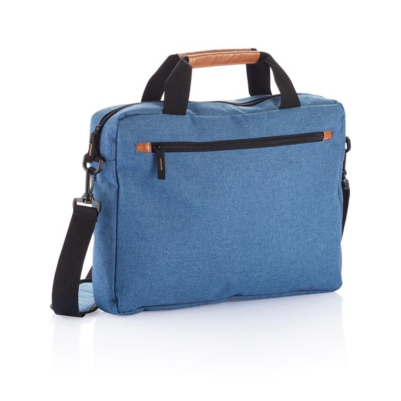 Torba za laptop Duo Tone