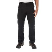 Trousers Regatta Lined Action