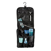 Trousse Toilette Executive