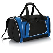 Ultimate sport bag