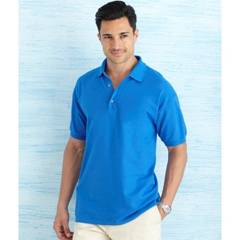 ULTRA COTTON™ ADULT PIQUE POLO