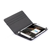 Universal tablet holder 7-8""