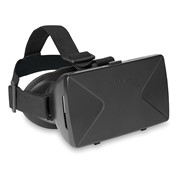 VIRTUAL - 3D Virtual Reality Glasses