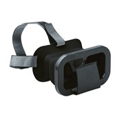VIRTUAL FLEX - Foldable VR glasses