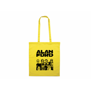 Vrečka Alan Ford