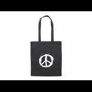 Vrečka Peace