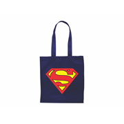 Vrečka Superman