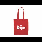 Vrečka The Beatles