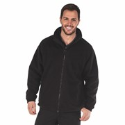 Waterproof Fleece Regatta Omicron Ii