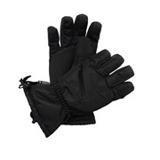 Waterproof Gloves Regatta Channing