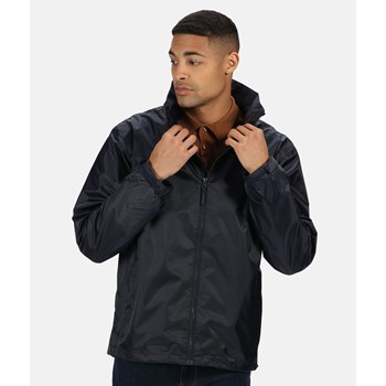 WATERPROOF JACKET Classic Shell
