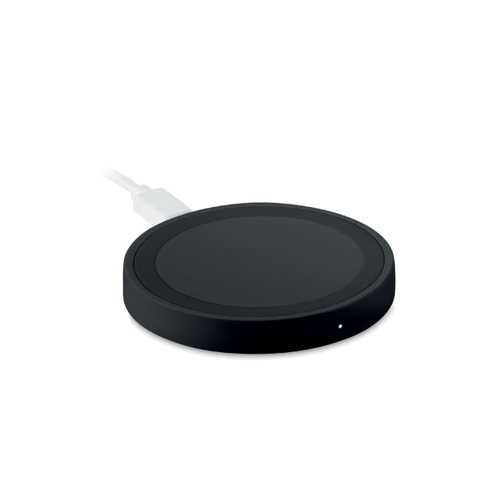 WIRELESS PLATO - SMALL WIRELESS CHARGER