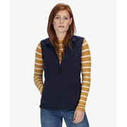 Women's 	FLEECE BODYWARMER Regatta Micro