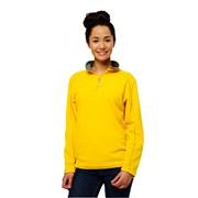 Womens Fleece Regatta Ashville