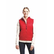 Women's INSULATED BODYWARMER Regatta Stage