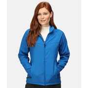 Women's Softshell Jacket Regatta Uproar