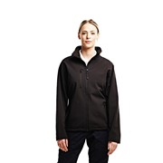 Women's Softshell Jacket Regatta Void