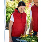 Women's Stage - Insulated Bodywarmer