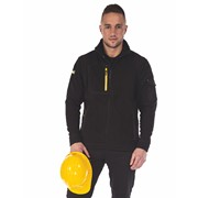 Workwear Fleece Regatta Sitebase