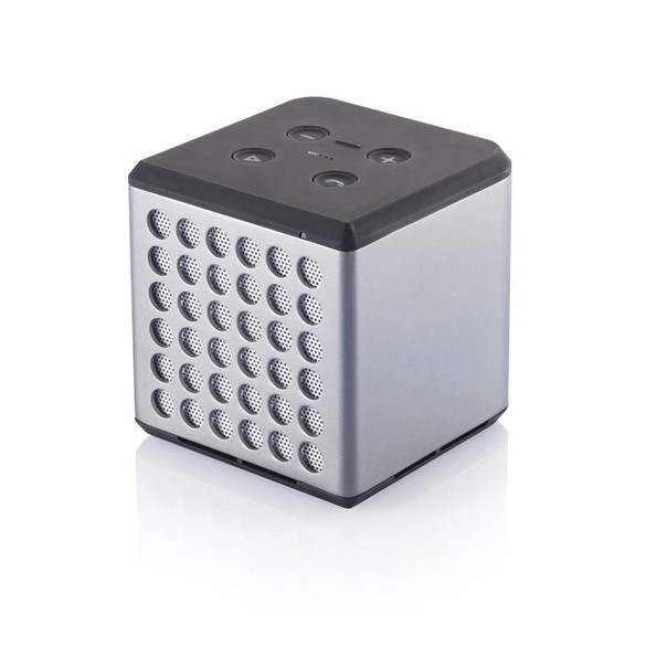 Zvučnik Sound bass medium