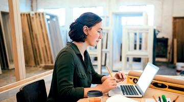 Jesu li poslovni pokloni ključ do motiviranih zaposlenika?