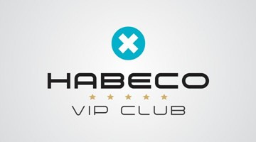 It pays to become a VIP Club member
