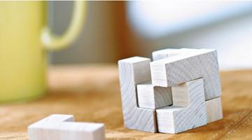 Kako poslovni pokloni povećavaju svijest o brandu