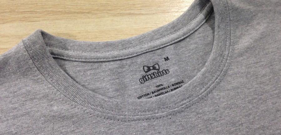 Promocijski tekstil majice