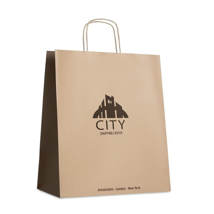 papirnata vrećica iz Londonabesplatno upoznavanje s Edmonton alberta