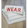 BEARDREAM CLASSIC TOWEL