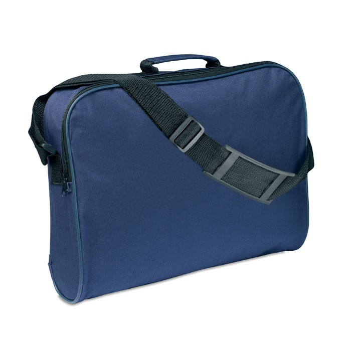 charter document bag w shoulder strap With document bag with shoulder strap